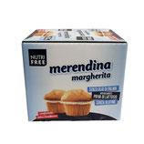 Muffin Gluten free monodose gr.45