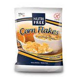 Corn flakes gluten free monodose gr.25
