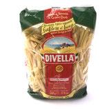 Pasta corta Divella