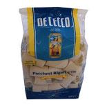 Pasta corta De Cecco