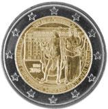 Österreich 2016 - Oesterreichische Nationalbank