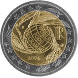 Italien 2004 - Welternährungsprogramm