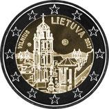 Litauen 2017 - Vilnius