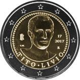 Italien - Titus Livius