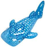 E.ジャンボクジラ浮き輪