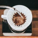 Brewing Kurs - Fr, 26.11.2021 - Beginn: 15:00 Uhr