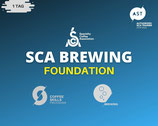 SCA Brewing Foundation Ausbildung - Mi, 24.03.2021