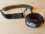 SUPoint Coil Leash