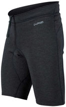 NRS Men's HydroSkin 0.5 Shorts short