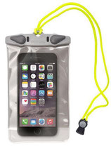 Aquapac Phone Case