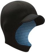 NRS Storm Cap black