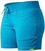 NRS Beda Shorts