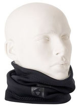 Mystic Turtleneck Neopren 1.5 mm