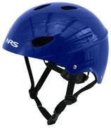NRS Hovac Livery Helm