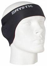 Mystic Headband  1.5 mm