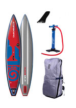 Starboard 2018 Kids Racer inflatable