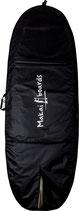 Makaiboards SUP Board Bag