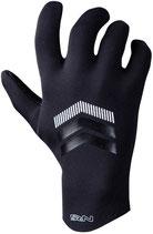 NRS Fuse Gloves