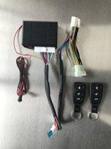 ZV Funkfernbedienung Plug & Play