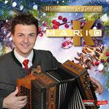Weihnachten in Tirol mit MARIO K.