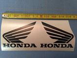 Logo Honda Moyen modèle