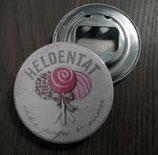 individuelle Buttons mit verschiedenen Rückseiten (25 mm oder 59 mm)
