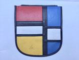 Rabat Mondrian