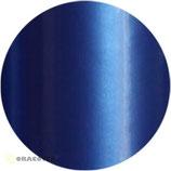 ORASTICK  perlmutt blau