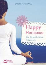 Happy Hormones - Praxisbuch