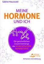 Meine Hormone und ich