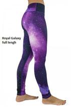 Royal Galaxy