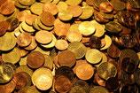 Mehr Geld /Gehaltscoaching
