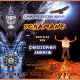 CD Neufreudiger Schamane von Christopher als MP3 DOWNLOAD