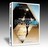 Scoprire e utilizzare Photoshop - DVD vol 24