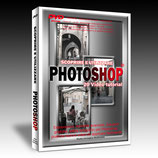 Scoprire e utilizzare Photoshop - DVD vol 23