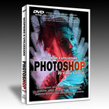 Scoprire e utilizzare Photoshop DVD vol 26