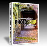 Scoprire e utilizzare photoshop - DVD vol 15