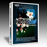 Scoprire e utilizzare photoshop DVD vol 17