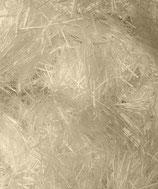 Glasfasern zum Verstärken von Deko-Betonarbeiten 50 gr