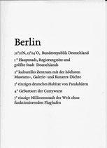 lx017 Berlin