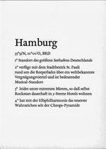 lx018 Hamburg
