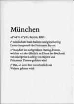 lx019 München