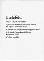 lx021 Bielefeld