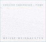 Weisse Weihnachten (CD)