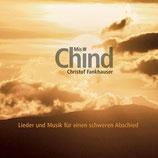 Mis Chind (CD)