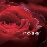 ROSE – Hommage an einen Mythos (CD)