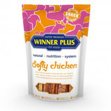 Winner Plus DogSnack Softy Chicken 100g