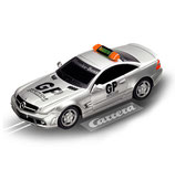 41334 Carrera D143-AMG Mercedes SL 63 Safety Car