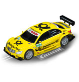 41357 Carrera D143-AMG Mercedes C-Deutsche Post, D.Coulthard