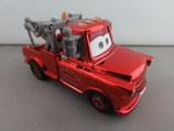 Racing Red Mater